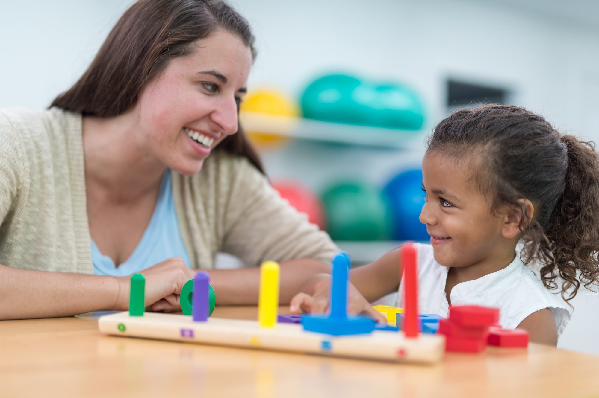Online Doctor of Occupational Therapy program opens doors ...